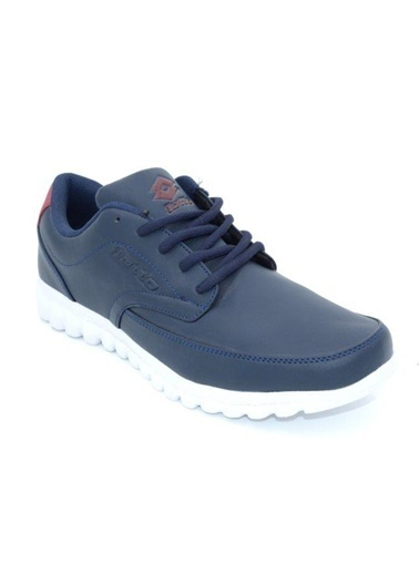 Lotto Sneakers Mavi
